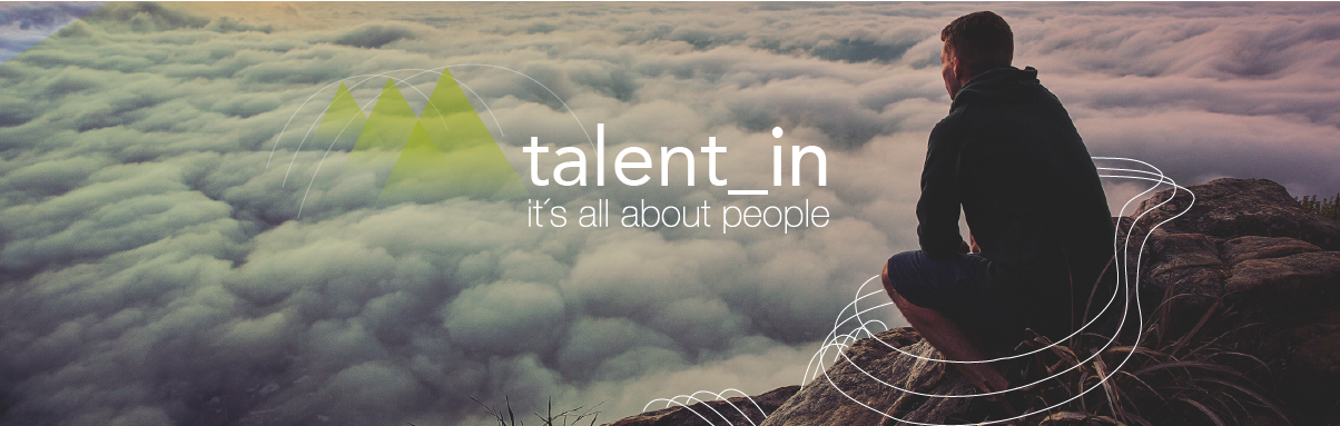talent_in
