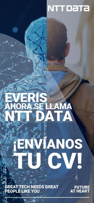 NTT Data Careers