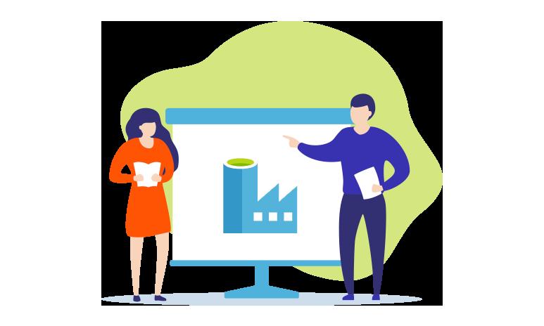 Cómo conectar Azure Data Factory con un servidor SFTP, guardando las  credenciales en Azure Key Vault? | IfgeekthenEveris