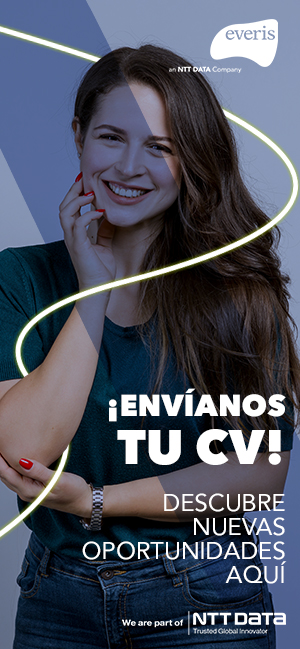 Everis Careers