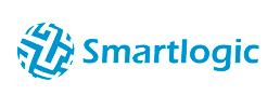 Logo smartLogic