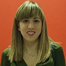 Imagen de Beatriz Martínez Correa