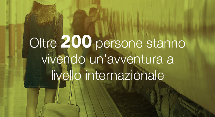 about people italy