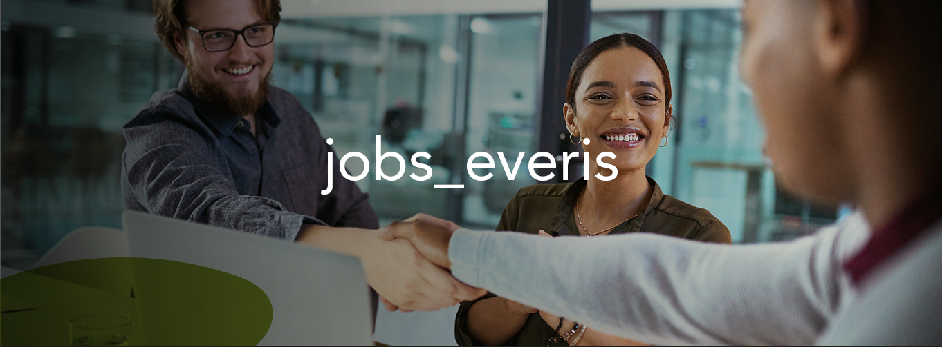 everis jobs
