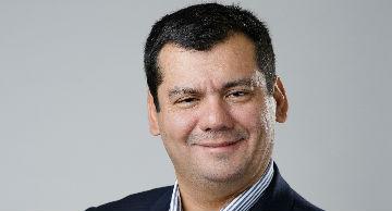 Foto de perfil de Mauricio Rios