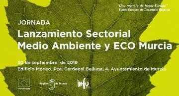 Sectorial de Medio Ambiente de Murcia