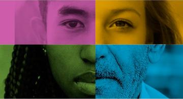 talento-y-diversidad