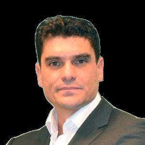 Jose Manuel Pelaez