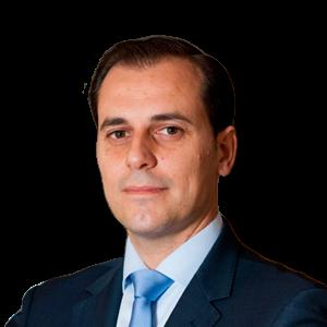 Viecente Olmos Fernández-Corugedo