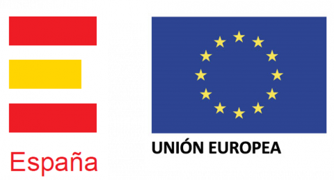 idex_2021_icex_noticia_web_logos.png