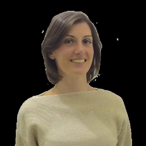 Claudia Bassanelli
