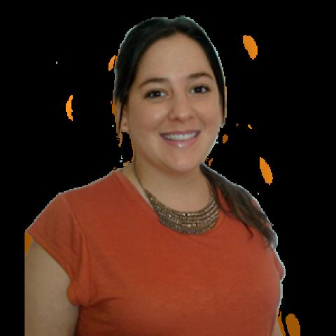 Jésica Suyai Ruiz