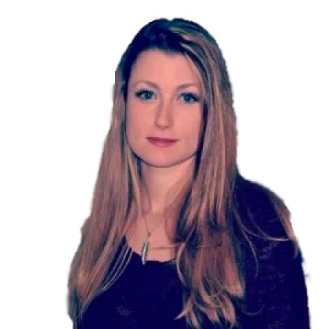 Tanya Straub