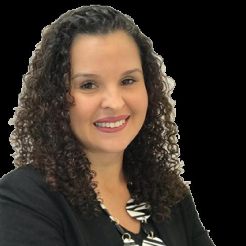 Viviane González Pereira