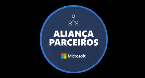 everis NTT DATA Portugal integra aliança criada pela Microsoft