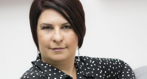Andréa Thomé assume diretoria de Soluções de Cibersegurança da everis