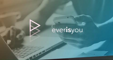 everis desenvolve solução mobile para empresas