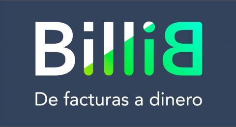 logotipo_billib