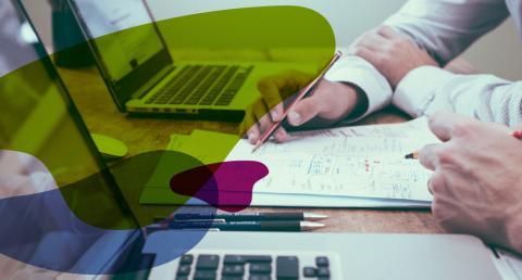 Murex supporta il percorso di Intesa verso la Continuous Integration e la...