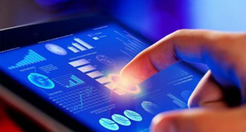 everis abre Centro de Competência de Industrialização e Digitalização na...