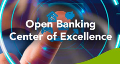 everis rafforza l'impegno sull'Open Banking con il suo centro di eccellenza...