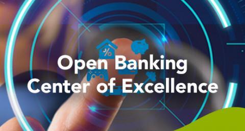 everis reforça a aposta em Open Banking com Centro Global de Excelência