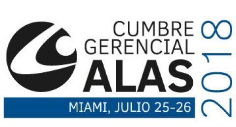 everis Aeroespacial, Defensa y Seguridad muestra en la Cumbre Gerencial ALAS...