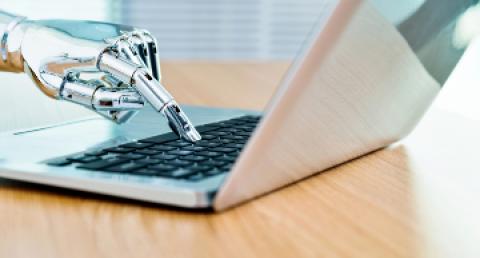 everis lidera el centro de excelencia de Automatización en Ingeniería de...
