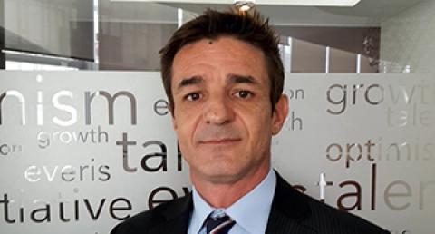 everis contrata Esteban Martinez Lopez como novo Head Regional de Blockchain...
