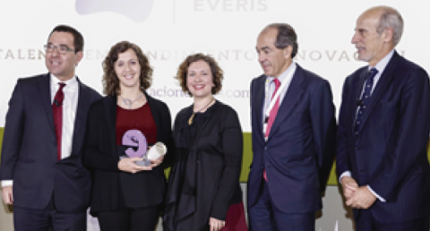 everis 2016 awards small