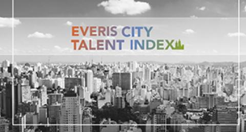 everis City Talent Index