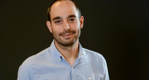 everis lança solução para agilizar projetos de machine learning e apoiar...