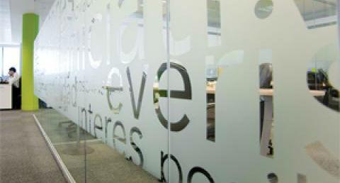 everis incorporará a 370 profesionales en la Comunidad Valenciana y a 220 en...