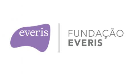everis lança a fundação everis Brasil