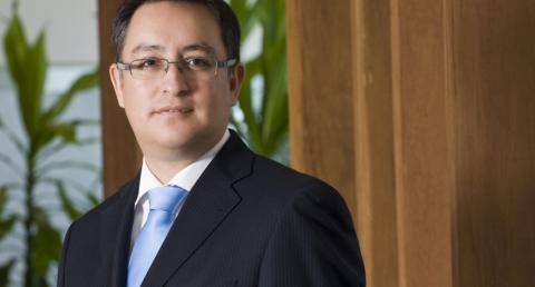 everis lança Smart Operations para revolucionar a gestão de infraestrutura de...