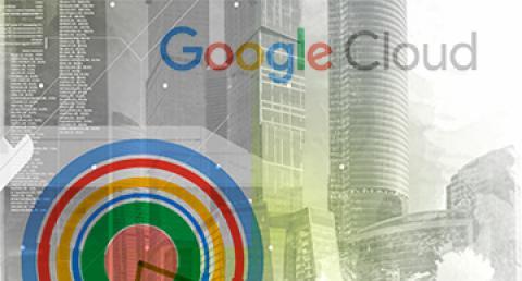everis y Google Cloud analizará el impacto de la Inteligencia Artificial
