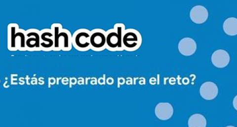 Hash Code de Google en everis Alicante