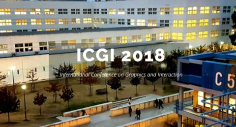 ICGI2018