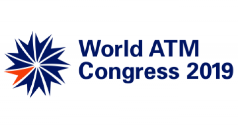 everis ADS to attend World ATM Congress once again in order to present new...