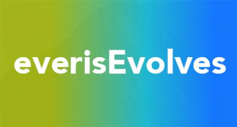 everis increases its revenue by 14% and reaches EUR 1.17 billion
