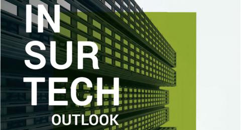 Ecosistema InsurTech alcanza más de 9.000 mdd de inversión acumulada entre...
