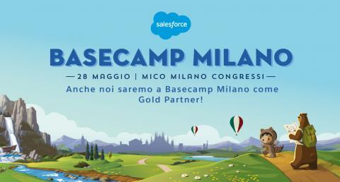 SALESFORCE BASECAMP MILANO | 28_05