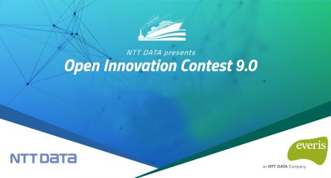 Open Innovation Contest 9.0 ¡La oportunidad de ser un aliado estratégico de...