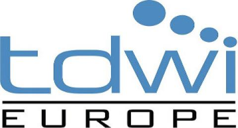 everis participa en la conferencia TDWI 2017