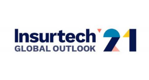Investment in Insurtech reaches 7 billion, surpassing pre-COVID-19 levels