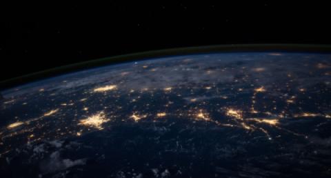 Oficinas de everis serán hubs del Space Apps Challenge 2019 de la NASA