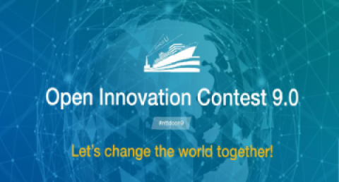 everis to take part in NTT DATA's Open Innovation Contest 9.0