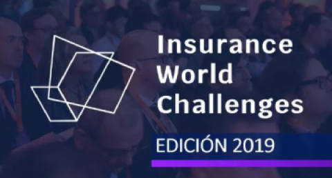 everis to sponsor Insurance World Challenges 2019 for a third consecutive year