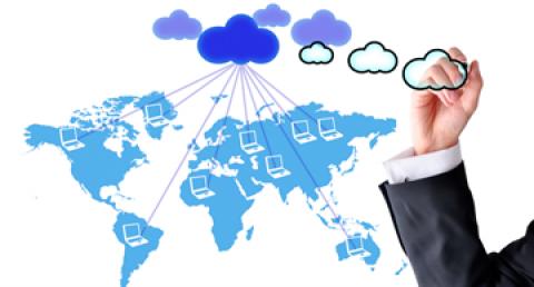 Acuerdo entre everis y Microsoft para impulsar las soluciones tecnológicas...