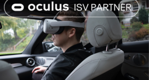 Oculus adds everis to its directory of independent vendors of virtual reality...